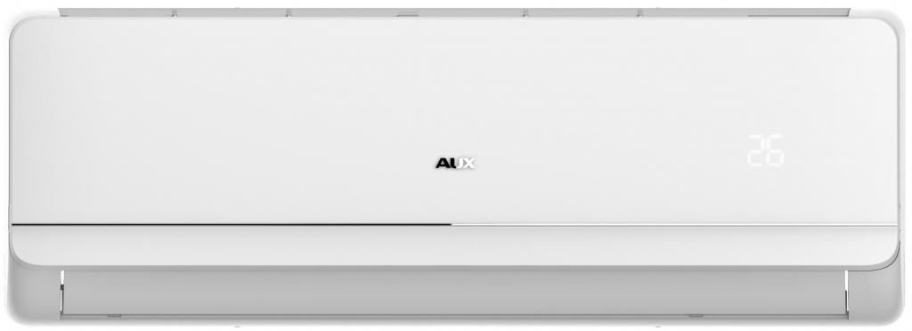 ASW-H09B4/FWR3DI-EU
