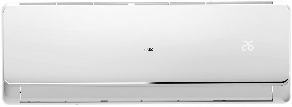 ASW-H12B4/FZR3DI-EU