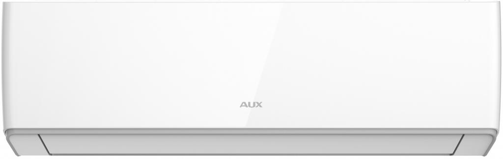 ASW-H09A4/HAR3DI-EU (Wi-Fi)