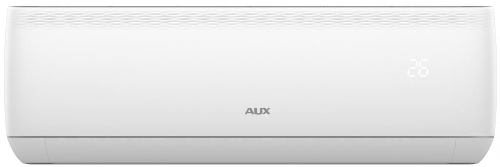 ASW-H09B4/JDR3DI-EU (Wi-Fi)