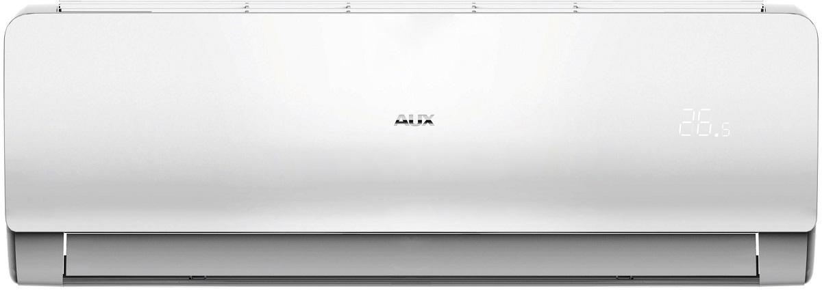ASW-H12A4/LSR1DI-EU (WiFi)